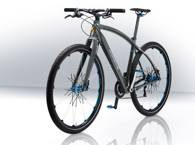 Keyvisual_Bike_RS_04