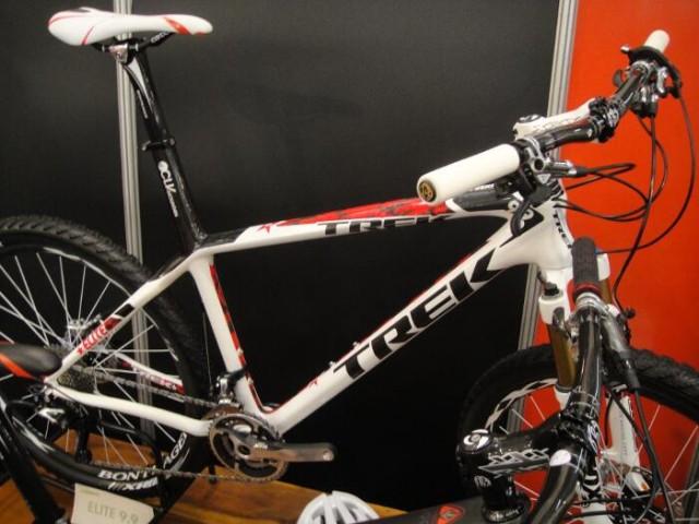 bike_expo_2011_DSC08637