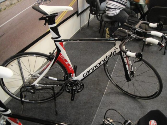 bike_expo_2011_DSC08666