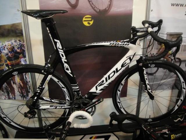 bike_expo_2011_DSC08709