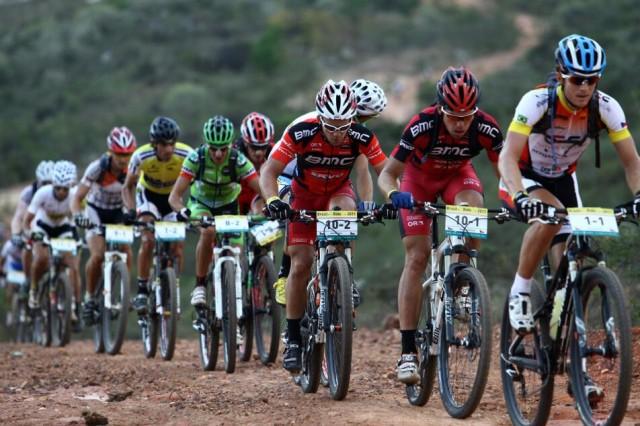 bikecompany_Brasil Ride_Fernando Monteiro_reduzida