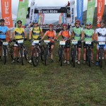 bikecompany__BrasilRide11_AlexandreCappi_5785_reduzida
