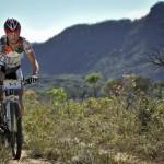 bikecompany__BrasilRide_IvanPadovani_IVA_4241_reduzida