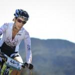 bikecompany__BrasilRide_IvanPadovani_IVA_4327_reduzida