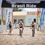 bikecompany__BrasilRide_IvanPadovani_IVA_4436_reduzida