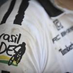 bikecompany__BrasilRide_IvanPadovani_IVA_4594_reduzida
