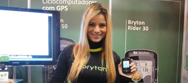bryton4
