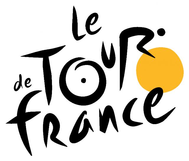 logo-le_tour_de_france11 fundo branco