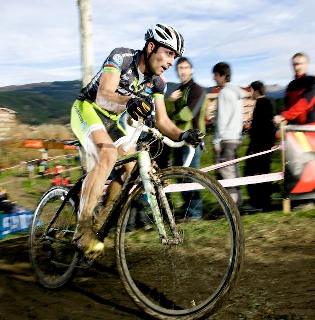 hermida-cyclocross