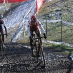 ned overend cx worlds 2