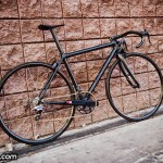 1035_Worlds_Lightest_Bike_22